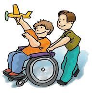 discapacidad-motora