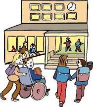 escuela-inclusiva