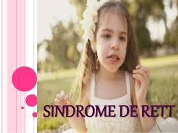 sindrome-de-rett